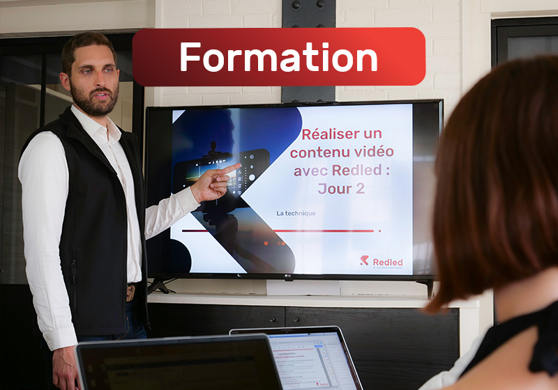 offre formation